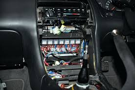 300zx fuse box relocation data wiring diagram blog s14 fuse box replacement wiring diagram schematic 300zx fuse box diagram 300zx fuse box relocation