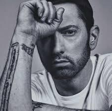 Eminem биография Rhymeru