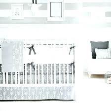 mini crib bedding sets for boys mini crib bedding for boy mini crib bedding sets crib