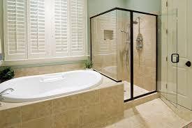 bathroom remodel rochester ny. Plain Remodel Afordable Bathroom Remodeling Rochester Ny For Bathroom Remodel Rochester Ny E