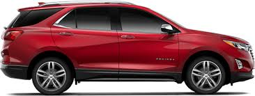2018 chevrolet png. simple 2018 2018 chevrolet equinox intended chevrolet png