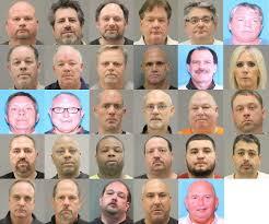 defendants d in major rockford drug investigation news 29 defendants d in major rockford drug investigation news journal standard port il