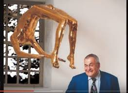 Image result for Tony Podesta