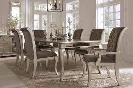 Living Room, Dining Room, Home Office \u0026 Bedroom Furniture | Fort ...