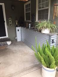 photo of jimmy hendricks construction modesto ca united states custom corrugated metal