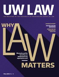 miami law magazine fall by university of miami school of miami law magazine fall 2014 by university of miami school of law issuu