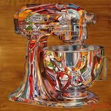 kitchenaid mixer colors. kitchenaid mixers colors - google search mixer