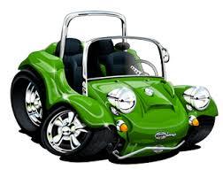 dune buggy parts and vw baja parts off road chirco performance dune buggy baja bug parts