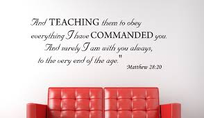 Christian Quotes For Teachers