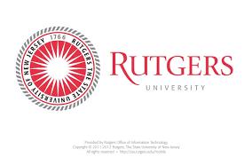 rutgers university essay co rutgers university essay
