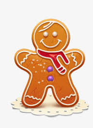 christmas cookies clipart. Simple Clipart Christmas Cookies Villain Yellow Biscuit PNG Image And Clipart With Christmas Cookies L