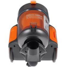Купить <b>Пылесос Polaris PVC</b> 1817 оранжевый по супер низкой ...