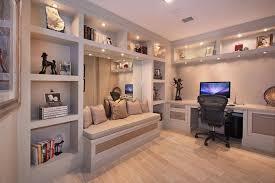 office desk shelving. Interesting Shelving Built In Home Office Designs Shelving  Design Trends  Premium PSD Vector With Desk I