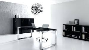 ultra modern office desk. Modren Desk Desks Ultra Modern Office Desk Impressing Goggle Rounded Shapes  Design Magnificent Creative Of Furniture Contemporary Throughout