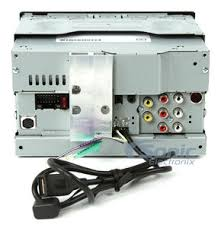 kenwood ddx418 wiring harness diagram wiring schematics and diagrams kenwood ddx418 wiring harness diagram diagrams base