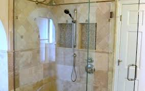 full size of kohler frameless glass shower doors custom gorgeous door best bath pivot hed bathrooms