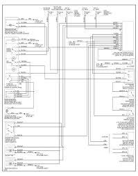 fuse box diagram for 2003 saturn vue auto electrical wiring diagram related fuse box diagram for 2003 saturn vue