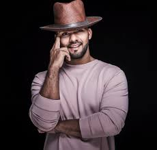 Dominican Republic Music Charts Gabriel Debutes In The 5 Slot Of The National Tropical