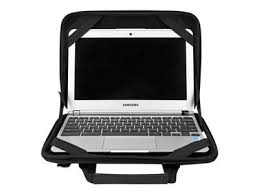 Product | Targus Work-In <b>notebook hardshell case</b>