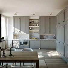 Small Picture Amazing Scandinavian Kitchen Design Decor Around The World