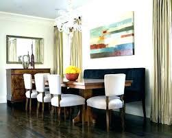 breakfast banquette furniture. Wonderful Dining Banquette Seating Room Furniture Settee Curved . Breakfast