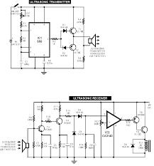remote control car circuit diagram pdf remote remote control car circuit diagram pdf remote auto wiring on remote control car circuit diagram pdf