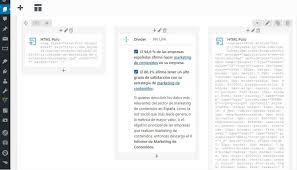 plugins para maquetar páginas en wordpress visual poser