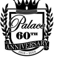 the palace jewelry loan inc reno nv