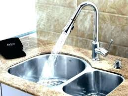 kohler whist glass sink kitchen faucets sinks and bath farmhouse kitche