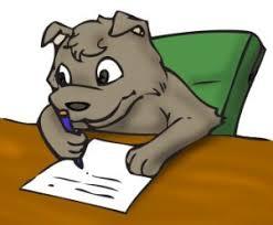 Do my homework sites   Custom professional written essay service