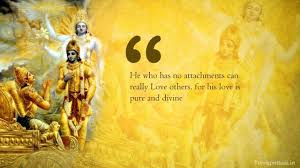 simple lessons from the bhagavad gita that are all you need to 11 simple lessons from the bhagavad gita that are all you need to know about life