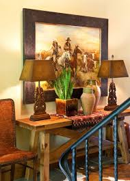 Nice Western Decor Ideas For Living Room Top 25 Best Western Living Rooms Ideas  On Pinterest Western Best Images Gallery