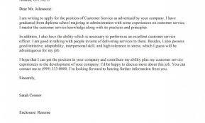 Cover Letter For Post Office Job Sample Underwriter Resume Retail