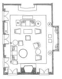 furniture for floor plans. living room addition floor plans furniture for