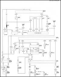 Glamorous 97 dodge ram headlight switch wiring diagram images best