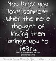 Lost Love Quotes Classy Download Quotes Of Lost Love Ryancowan Quotes