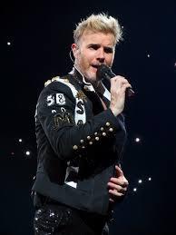 Itunes Charts Australia X Factor Gary Barlow Wikipedia