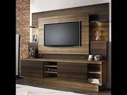 tv wall decor wall tv unit design