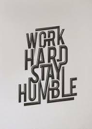 work-ethic-quotes.jpg via Relatably.com