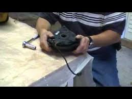electric clutch adjusting and troubleshooting for lawn mowers electric clutch adjusting and troubleshooting for lawn mowers