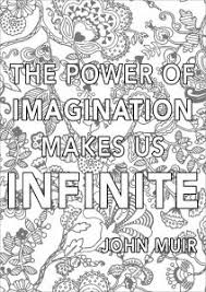 See also coloring sheets image below: Positive And Inspiring Quotes Coloring Pages For Adults