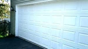 glass garage doors s commercial garage doors s garage door cost insulated garage doors charming