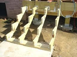 stair tread brackets tools stair stringer bracket staircases for stair tread brackets nz