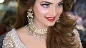 makeup which is source stani hairstyles for s inspirational the 89 best kashee s