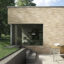 awesome exterior wall tile gallery interior design ideas best of