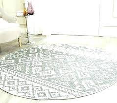 4 ft round rug 4 ft round rug 4 round jute rug 4 ft round jute