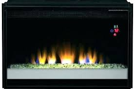chimney free electric fireplace fireplace electric fireplaces the best electric fireplace ideas on in chimney free