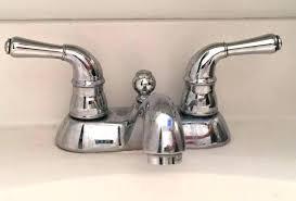 bathtub faucet drips tub spout repair