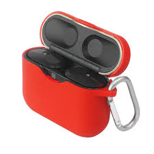Case Sony WF 1000XM3 - SLaudio - TAI NGHE VIỆT Headphone Store