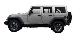 customized 2 door jeep wranglers. jeep color image customized 2 door wranglers